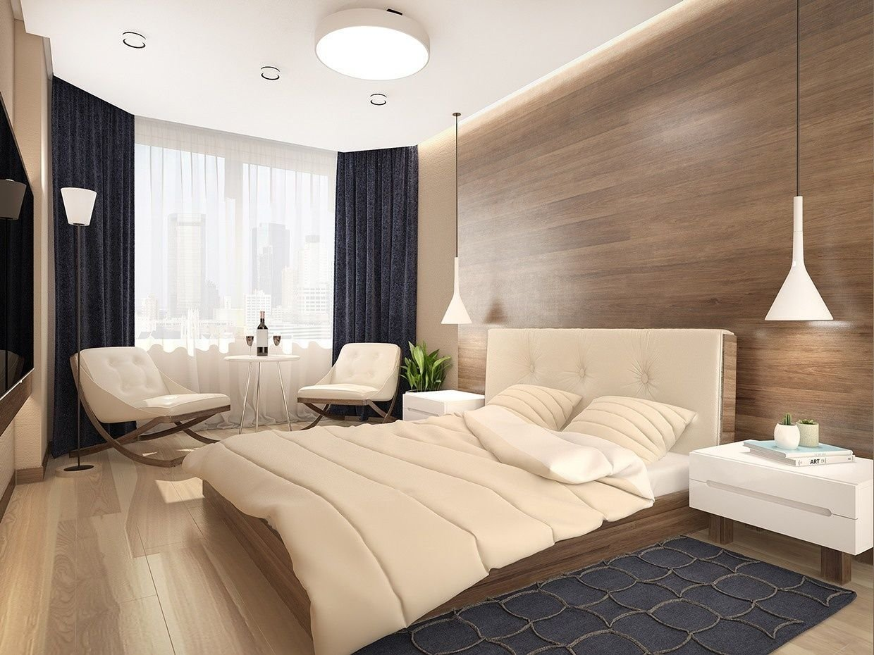 Best Applying A Modern And Minimalist Decor Ideas For Your With Pictures