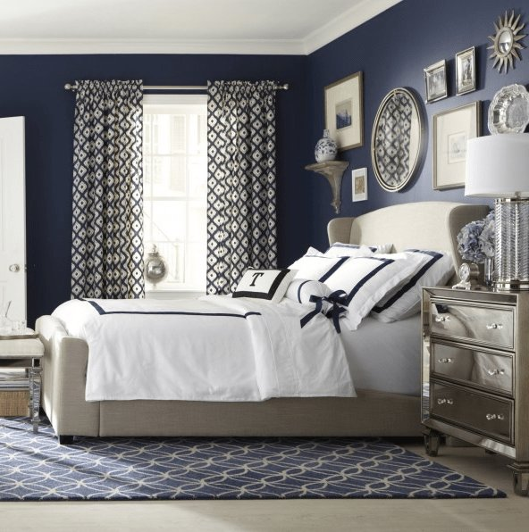 Best A Decorating Style That Doesn T Get Dated Bedrooms With Pictures