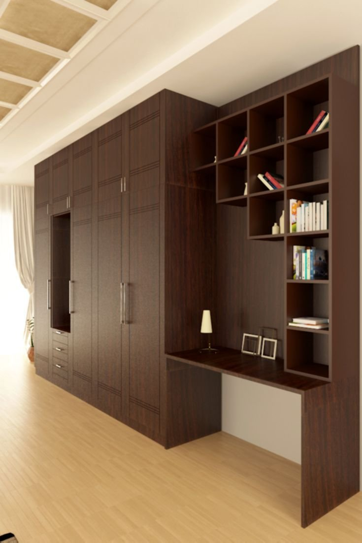 Best Juniper Country Style Hinged Wardrobe A Wardrobe With A Stylish Hutch For Souvenirs And With Pictures