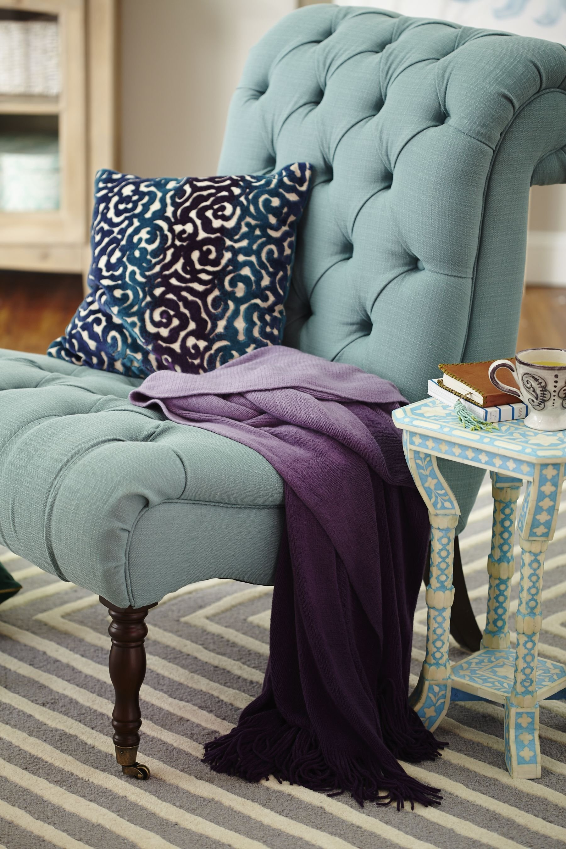 Best Sitting Pretty At A Perfect Price Is Homegoodshappy Any With Pictures