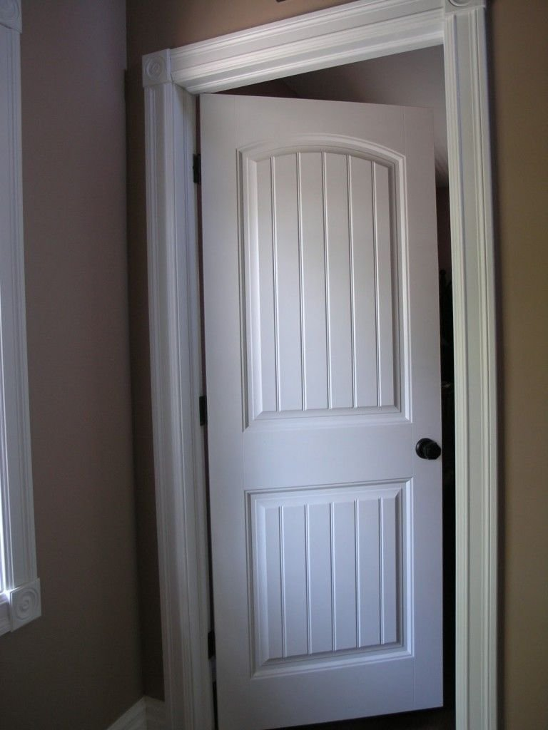 Best Security Bedroom Door Bedroom Door Shia Labeouf Biz With Pictures