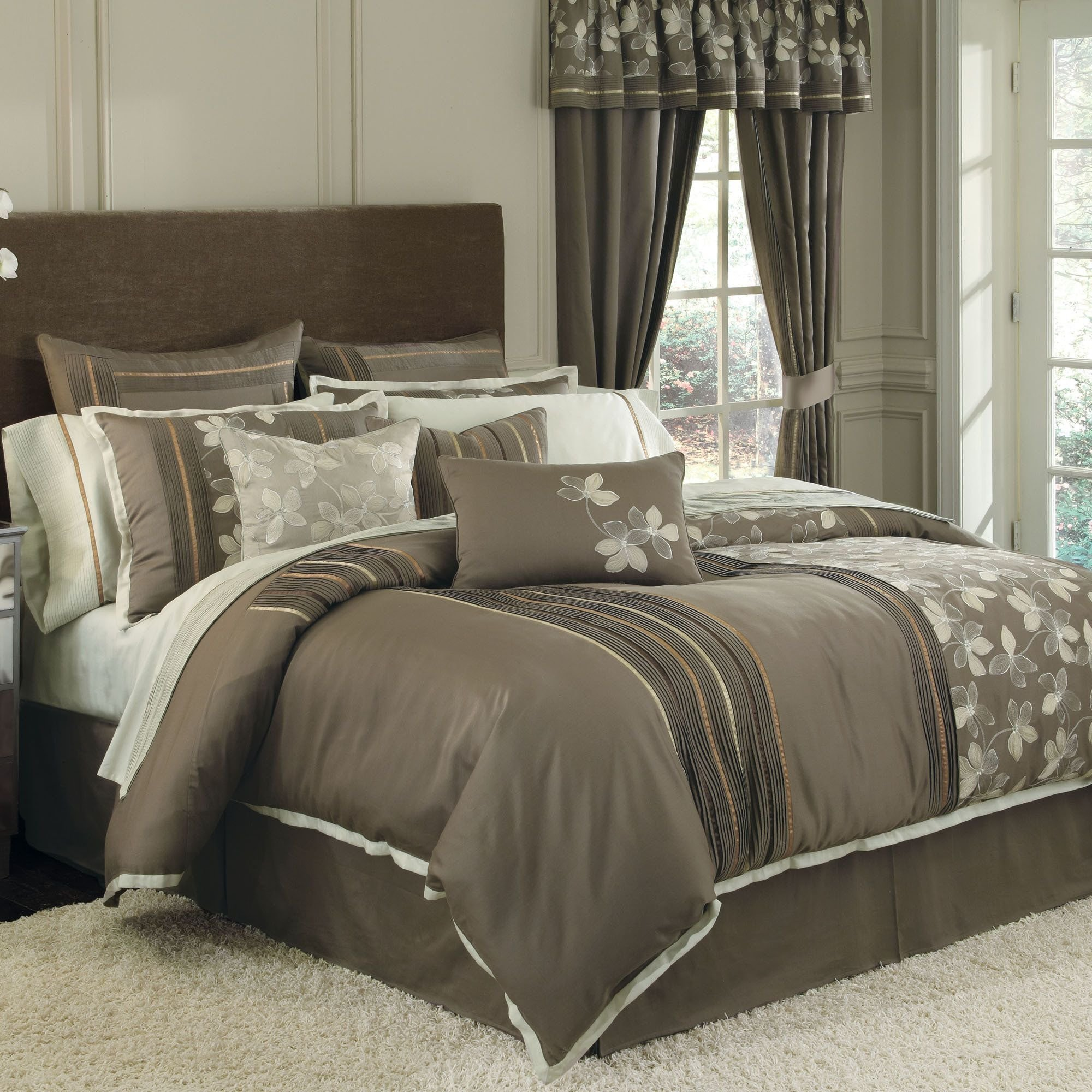 Best Mens Bed Sets Masculine Affordable Home Furniture With Pictures