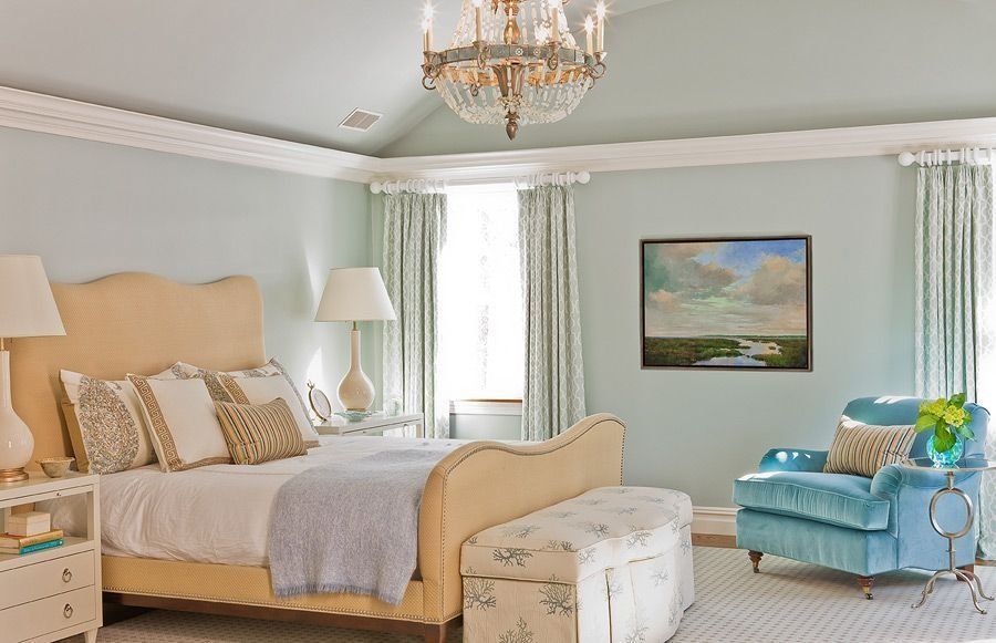 Best Crown Molding With Vaulted Ceiling Would Look So Cute In Our House Crown Molding On With Pictures
