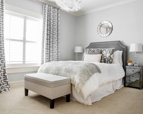 Best Repose Gray Sherwin Williams Home Design Ideas Pictures Remodel And Decor Paint In 2019 With Pictures