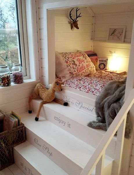 Best 31 Cool Bedroom Ideas To Light Up Your World Lyra Kids With Pictures