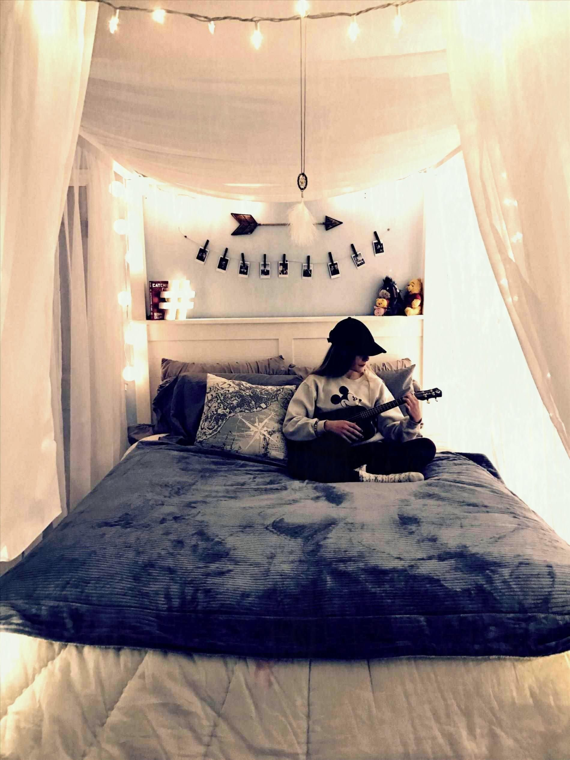 Best Exceptional Tumblr Cute Girl Bedroom Cozy Teenage Ideas With Pictures