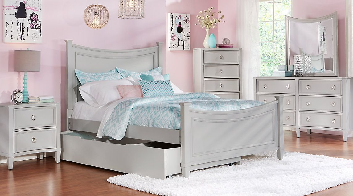 Best Affordable Girls Twin Bedroom Sets For Sale Large Selection Of Twin Size Bed Sets For Girls In With Pictures