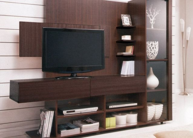 Best Zuari Furniture Offers Quality Furnitures Brand Indian With Pictures