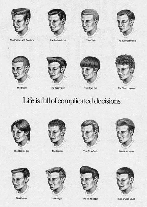 Free Haircut For Men Names Names For Mens F*C**L Hair Styles Wallpaper