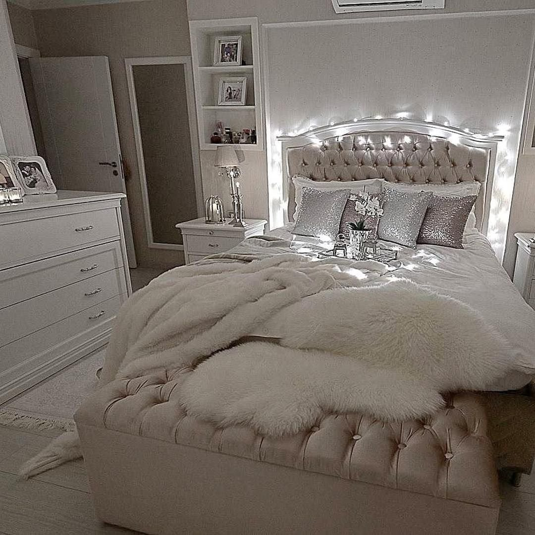 Best It S Glam But Comfy At The Same Time ☺️ Decolove Art With Pictures