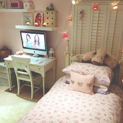 Best Is That Zoella And Tanya Burr I See ♡ Xo My Room With Pictures