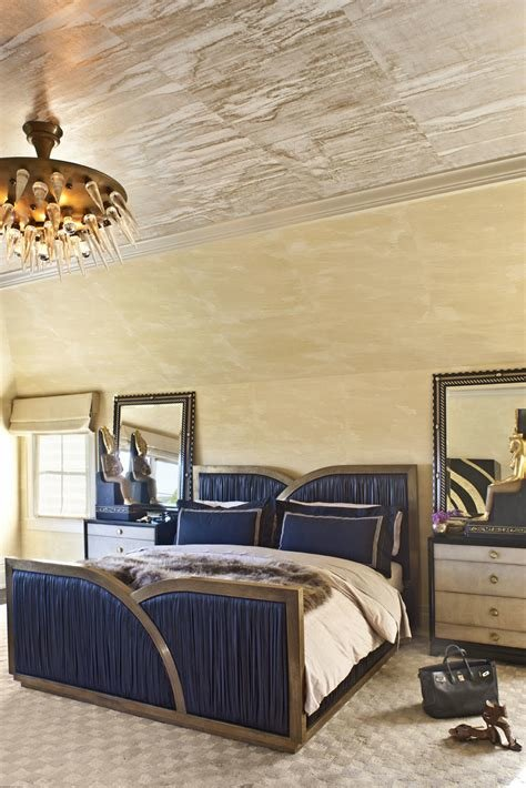 Best Kelly Wearstler Interiors Bellagio Residence Master With Pictures