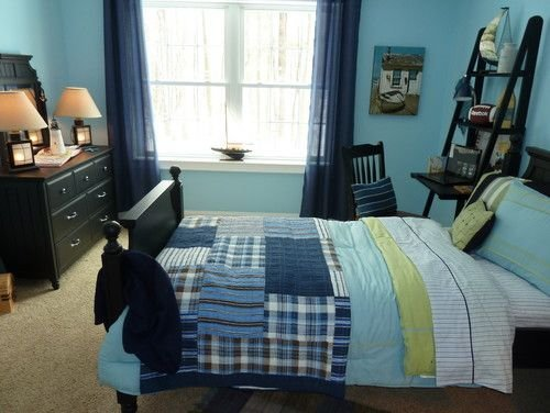 Best 7 Year Old Boy Bedrooms Design Pictures Remodel Decor With Pictures