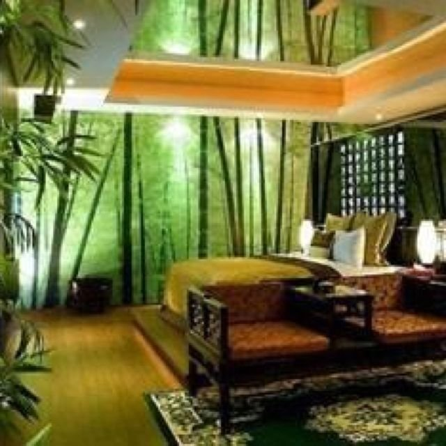 Best Jungle Bedroom Home Sweet Home Romantic Bedroom With Pictures