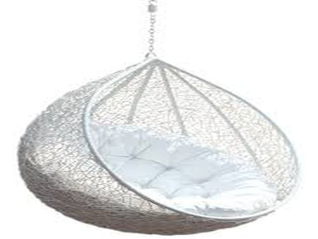 Best Hanging Egg Chair Ikea Wicker Chairs Valiet Org With Pictures