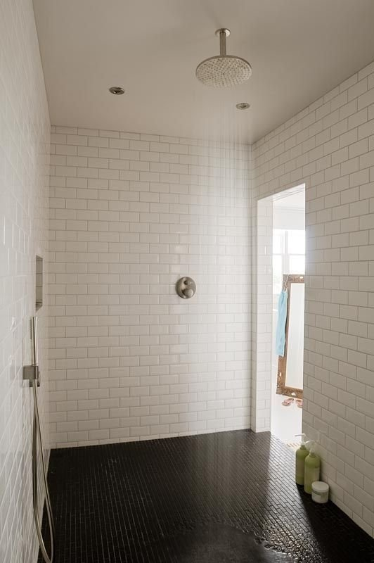 Best Shower Room Treat Yourself To Some Luxury With A Wet With Pictures