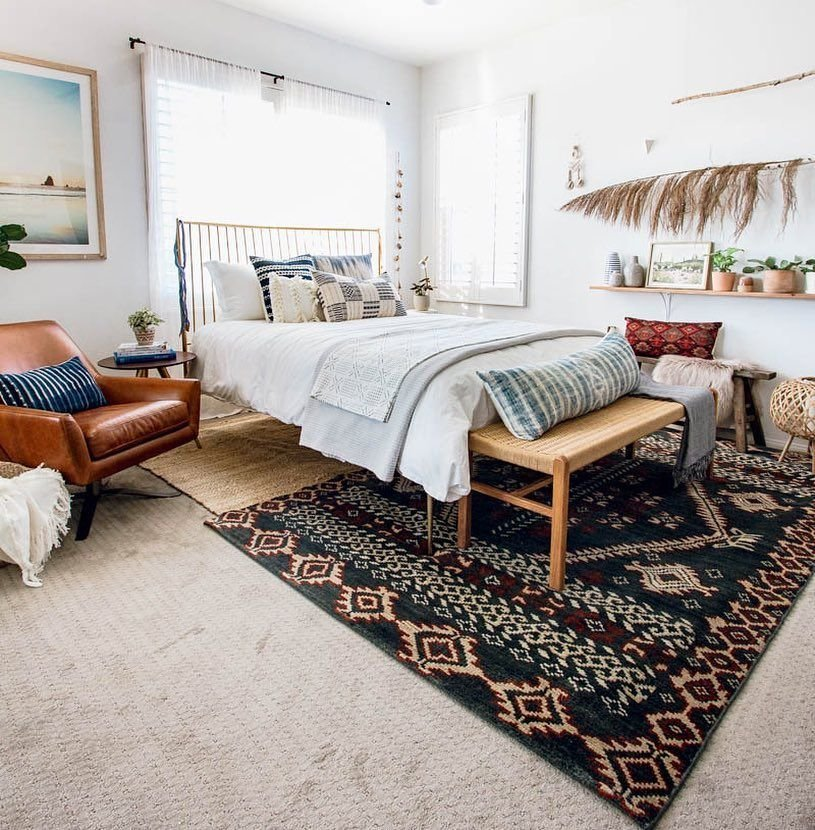 Best Bedroom Ideas Déco In 2019 Home Decor Bedroom Decor With Pictures