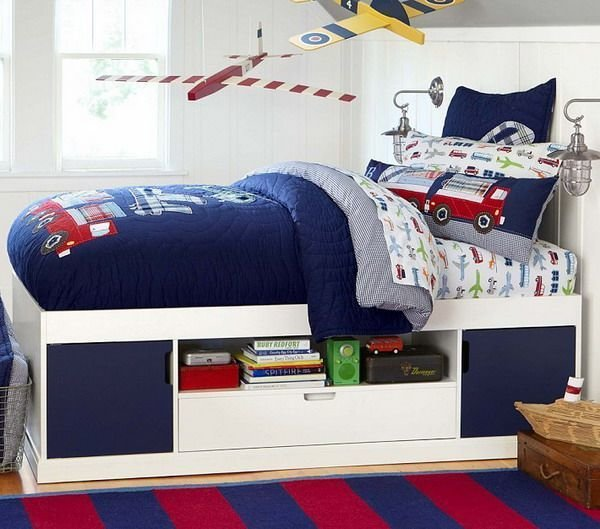 Best 25 3 Year Old Boy Bedroom Ideas Ideas On Pinterest With Pictures