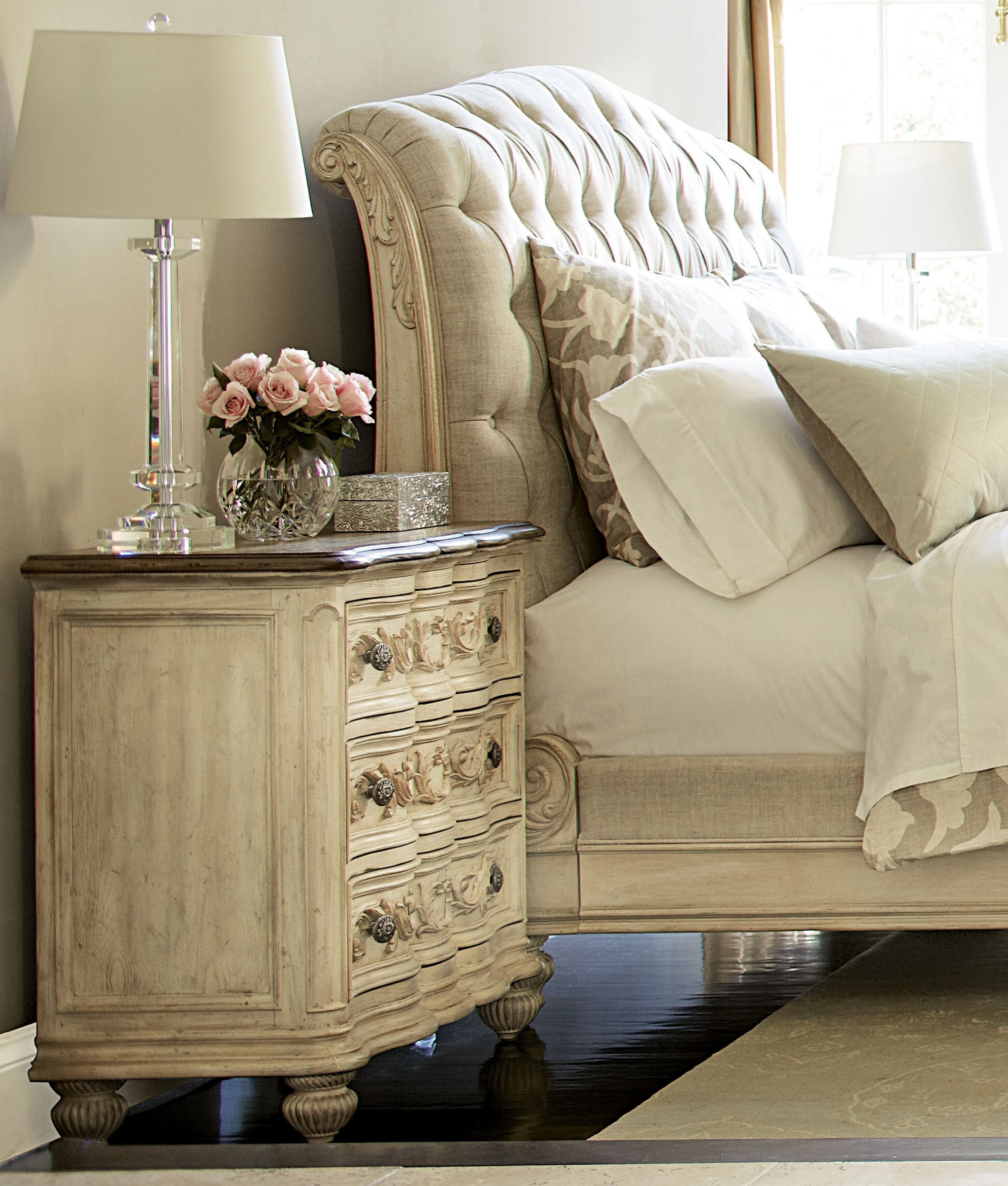 Best Jessica Mcclintock Chest White Jessica Mcclintock With Pictures