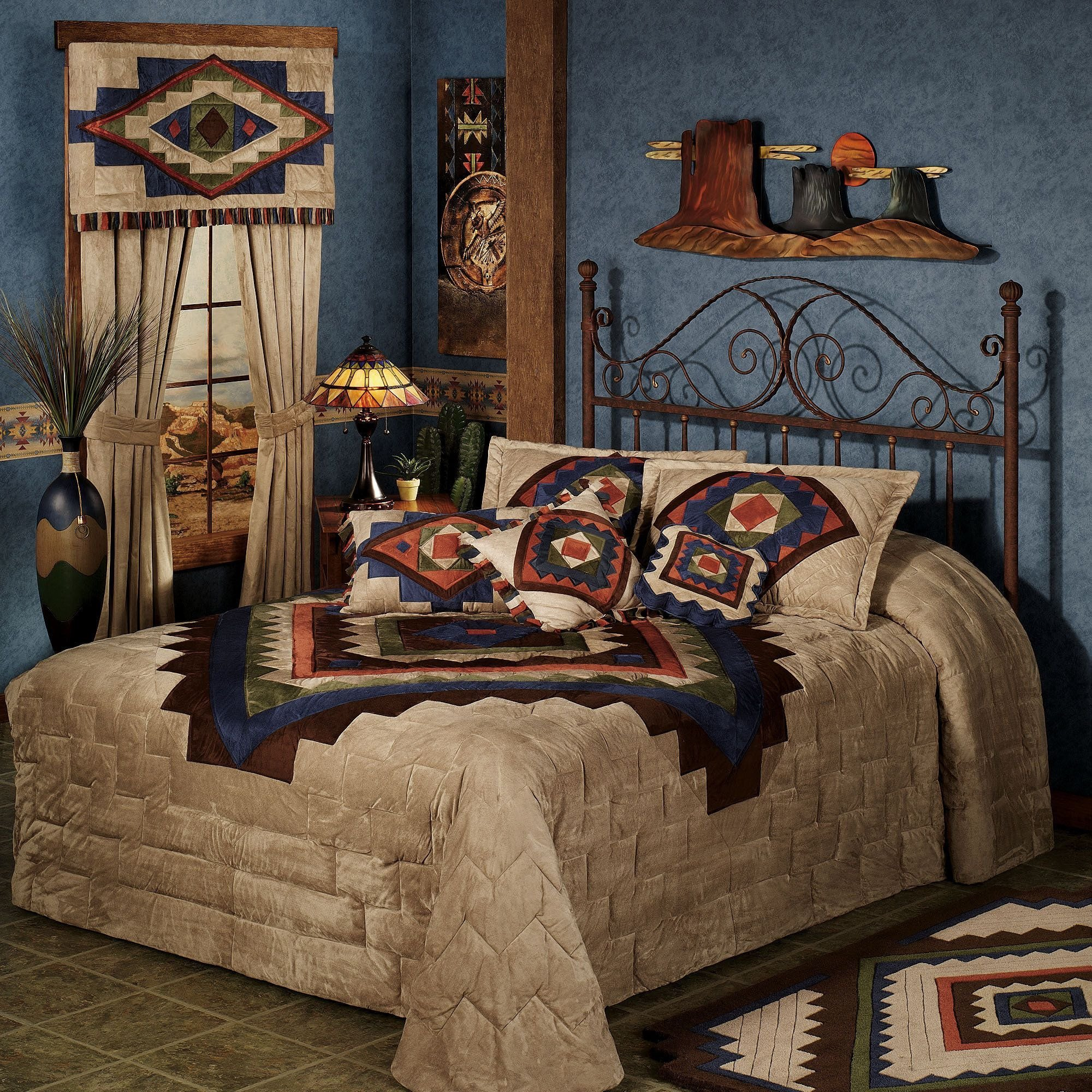 Best Southwestern Furniture And Decor Aspen Country With Pictures