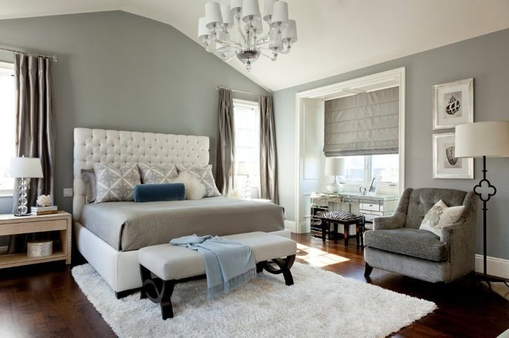 Best A Master Bedroom I Designed For A Lovely Young Couple In With Pictures