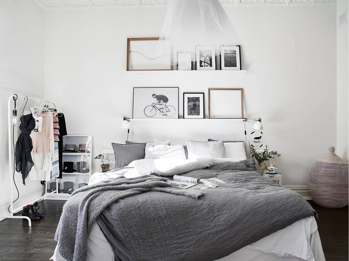 Best Bedroom Design Beautiful Bedroom Inspirations How To Make With Pictures
