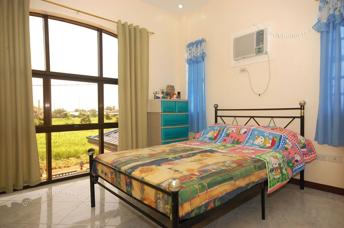 Best Affordable Bedroom Home Interior Design Decorating Ideas With Pictures