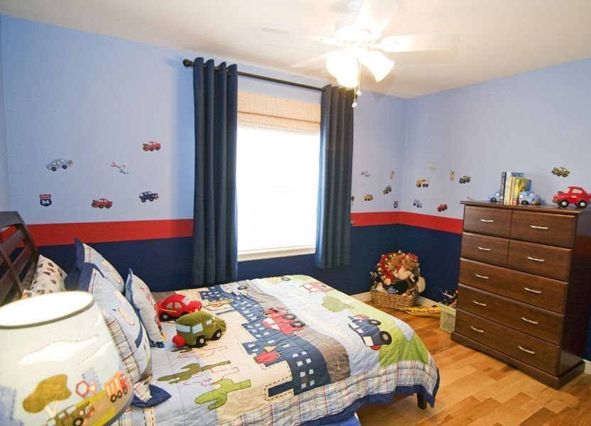 Best Gorgeous Toddlers Room Decorating Ideas Creative Lighting With Pictures