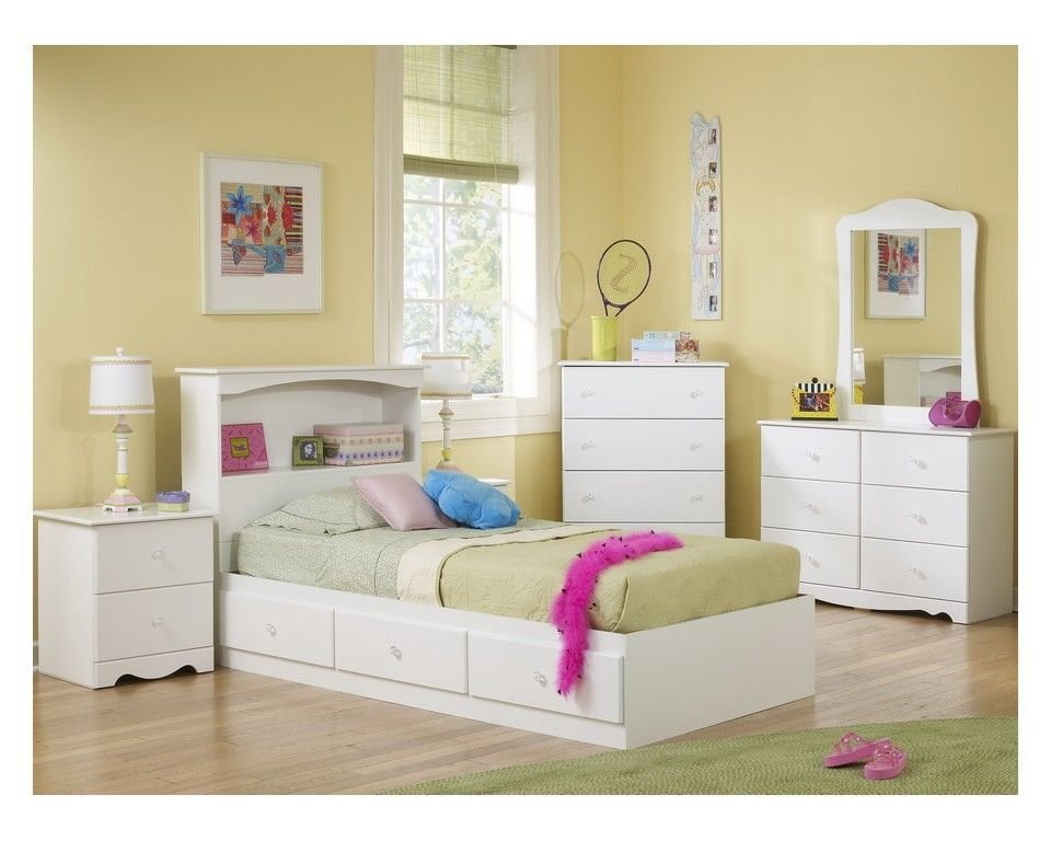 Best Levitz Bedroom Sets Online Information With Pictures