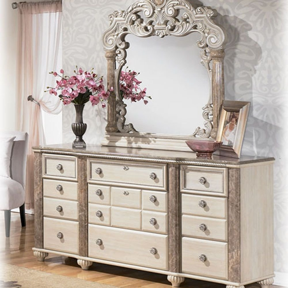 Best Discontinued Ashley Furniture Bedroom Sets Ashley With Pictures