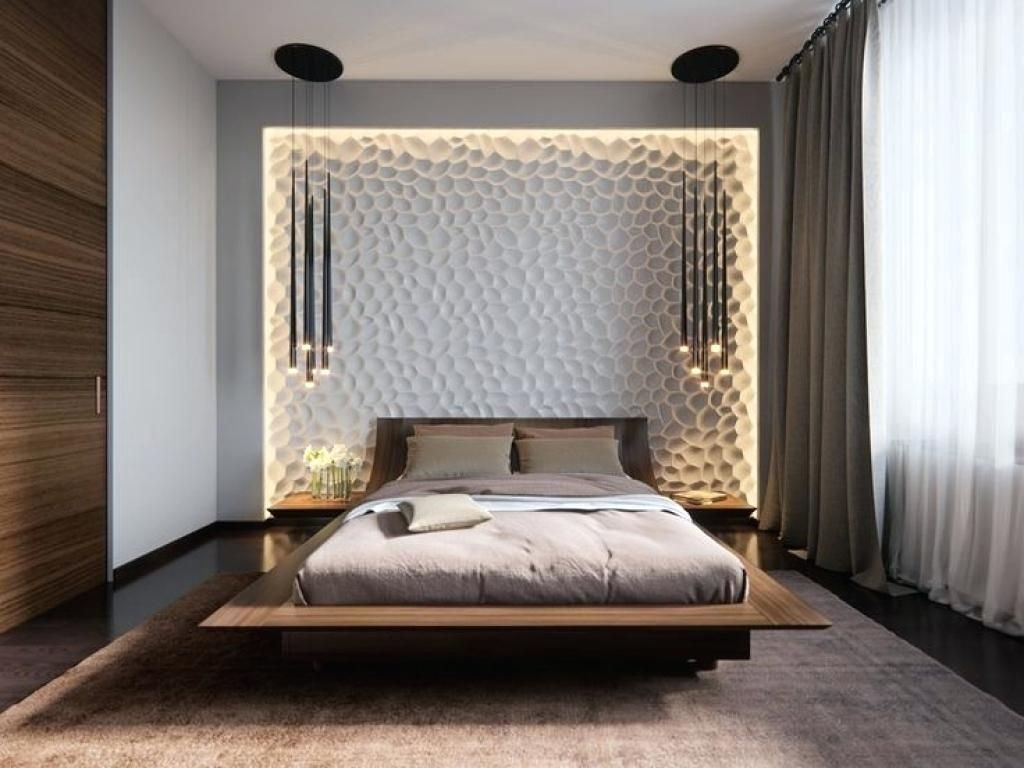 Best Bedrooms Interior Designer Design Classy Ideas Bedroom Creative Modern Luxury Furniture And With Pictures
