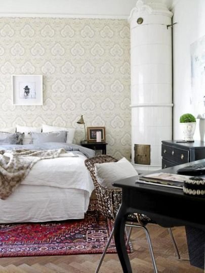 Best Never Out Of Style Oriental Rugs Kilims For Every Style In 2019 Home Oriental Rug With Pictures