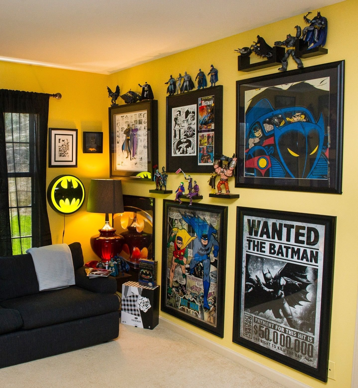 Best 15 Game Room Ideas You Did Not Know About Pros Cons In With Pictures