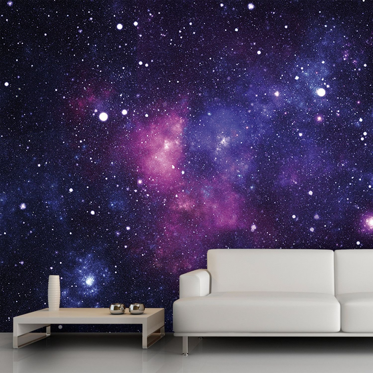 Best Galaxy Ideas For School Of Rock Galaxy Room Cool Wall With Pictures