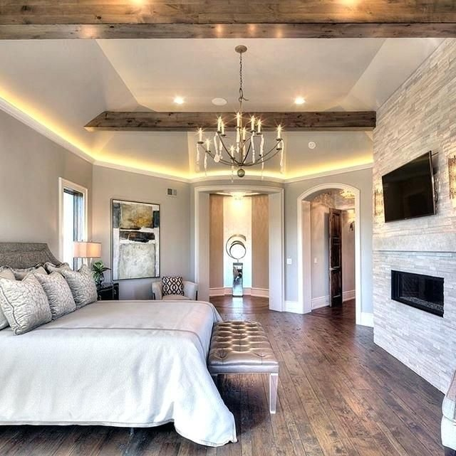 Best 16X16 Master Bedroom Best Master Bedroom Layout Ideas On With Pictures