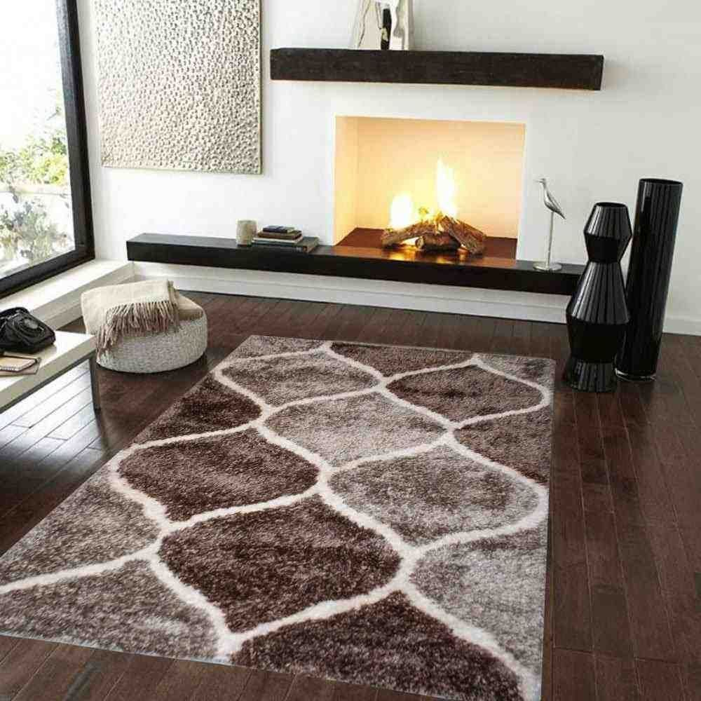 Best Walmart Area Rugs 5X7 L I H 18 Area Rugs In 2019 Rugs With Pictures