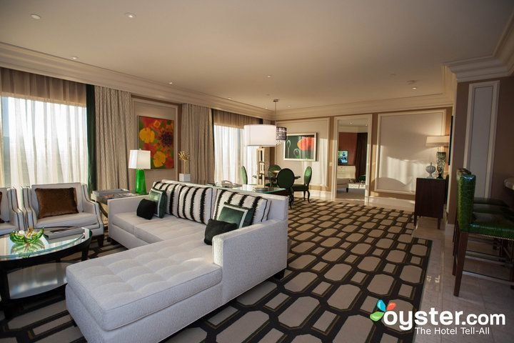 Best Bellagio P*Nth**S* Suite Google Search Emerald Green With Pictures