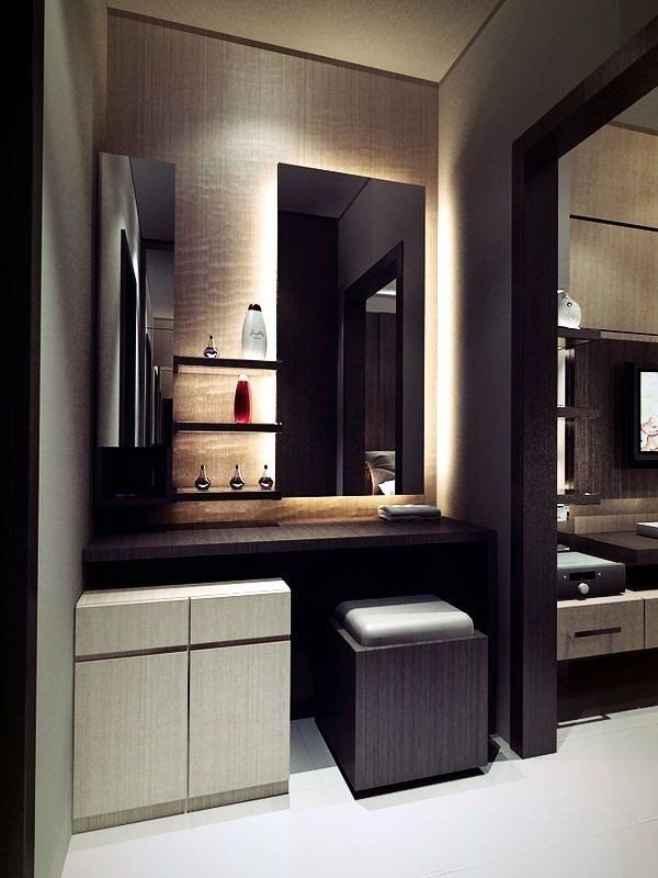 Best Dressing Table Designs For Bedroom Indian Google Search With Pictures