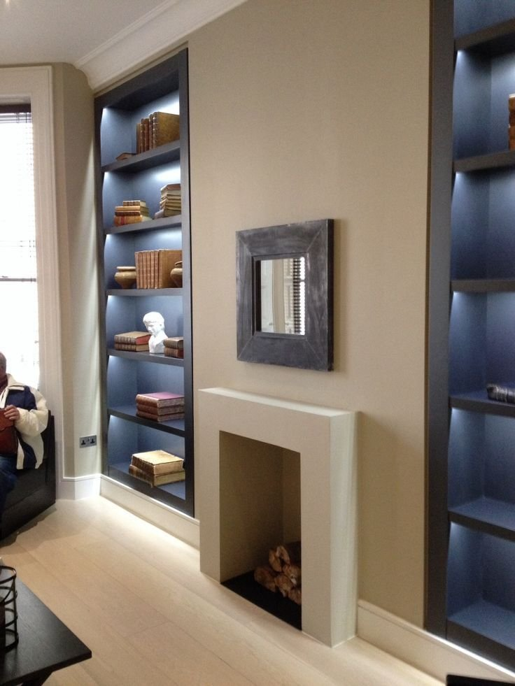 Best Bedroom Chimney Br**St Ideas Google Search Family Room With Pictures