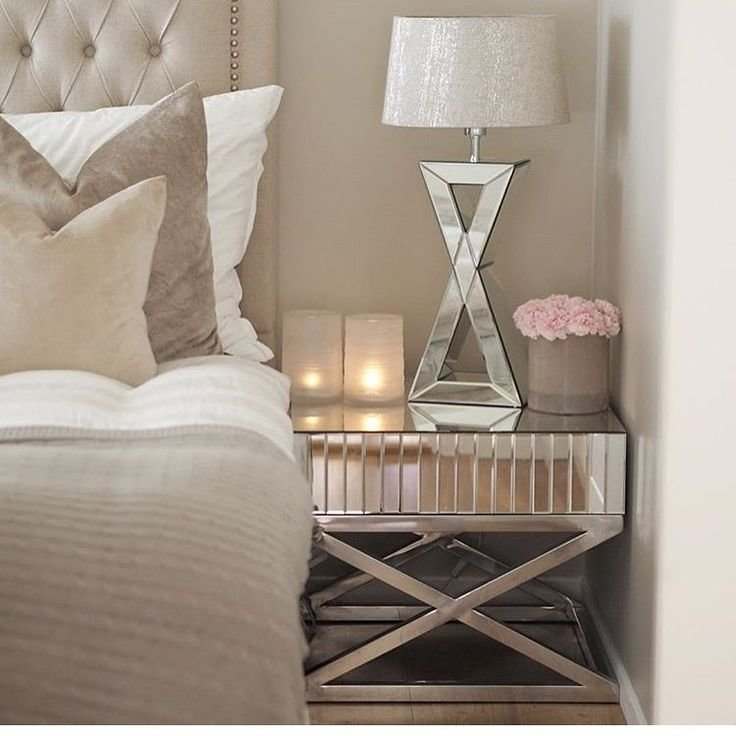 Best Hydrangeas Weekend Sales Top Pinned Photos Bedroom With Pictures