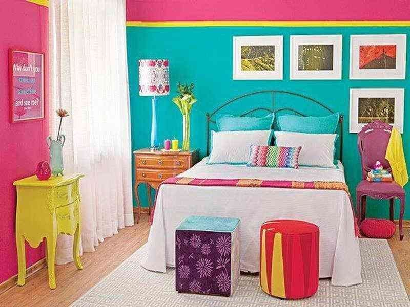 Best Pink And Teal Bedroom Teal Bedroom Ideas In 2019 With Pictures