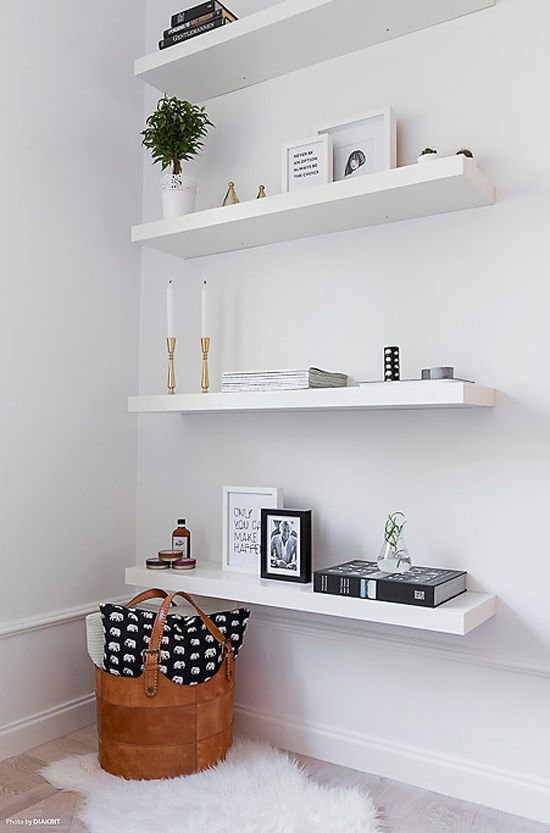 Best A Chic 42 Spm Apartment In Sweden Interior Design Ikea With Pictures