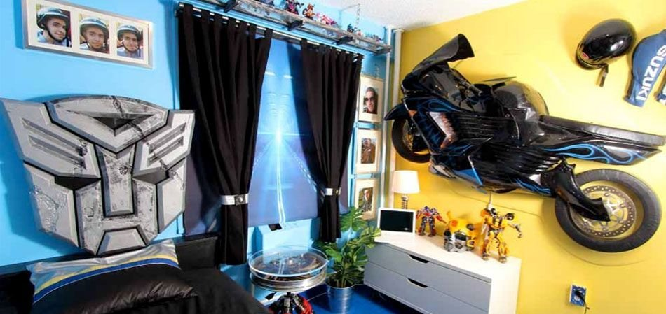 Best Pin By Blissful Bedrooms On Blissful Bedrooms For Disabled With Pictures