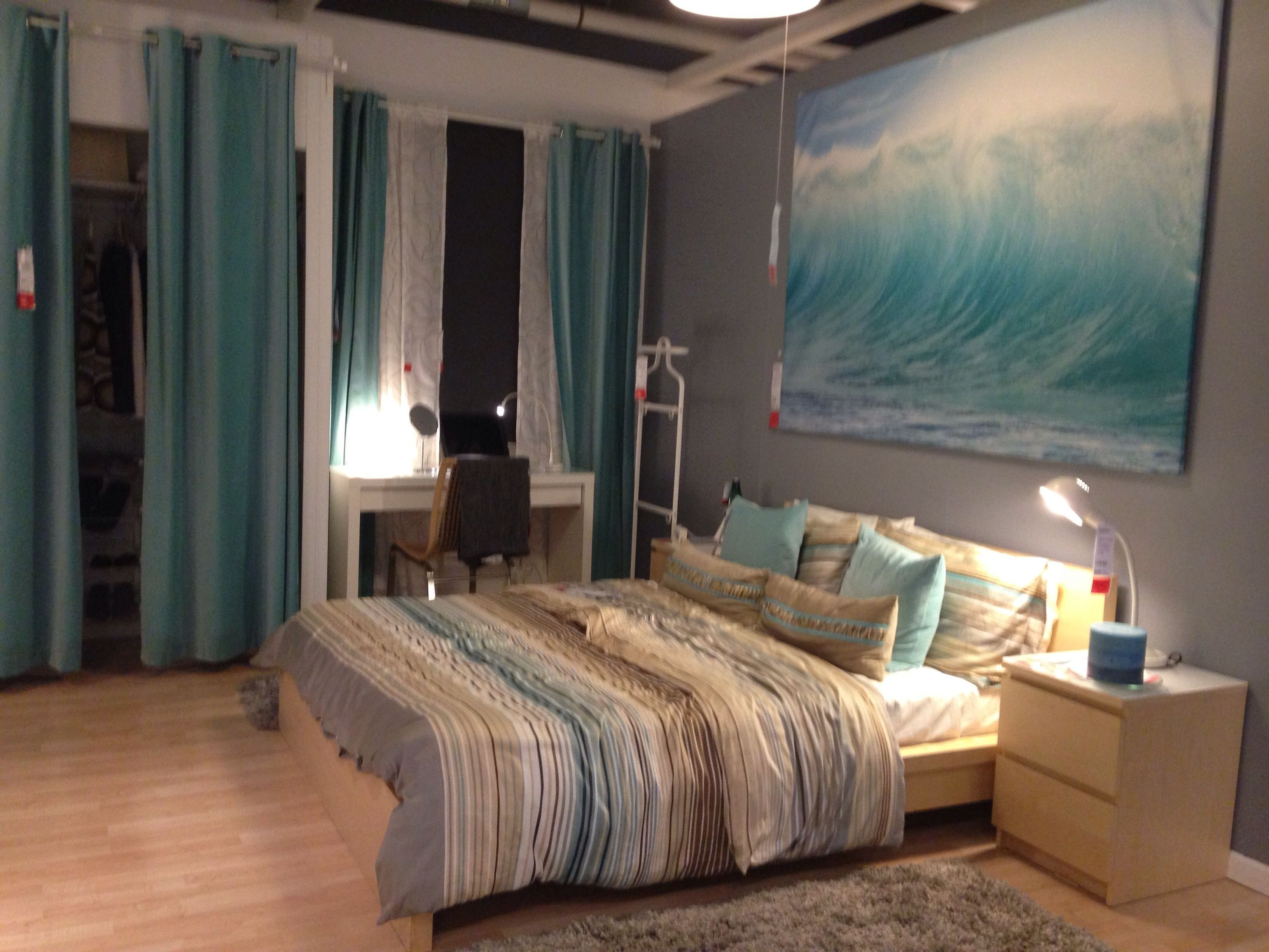 Best The 25 Best Beach Themed Bedrooms Ideas On Pinterest With Pictures