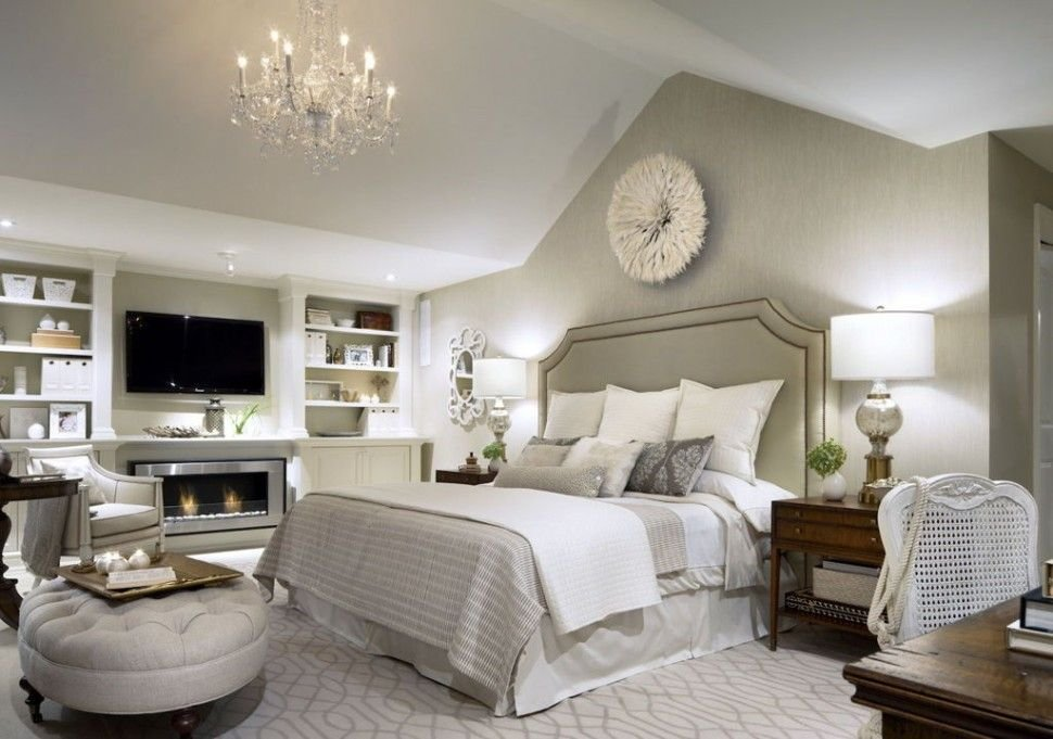 Best Bedroom Luxurious Basement Bedroom Ideas Without Windows With Pictures