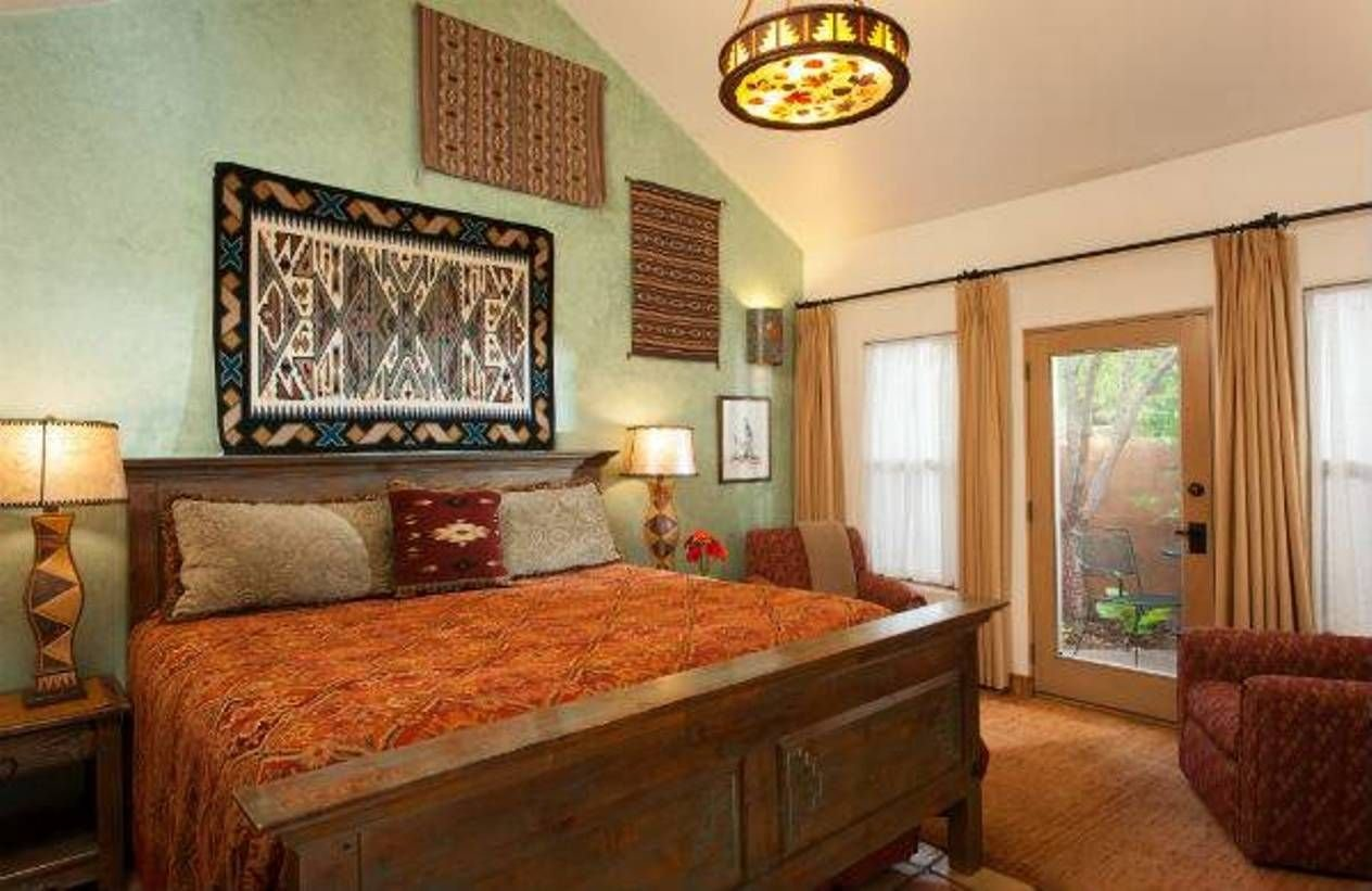 Best Home Design And Decor Native American Home Interiors With Pictures