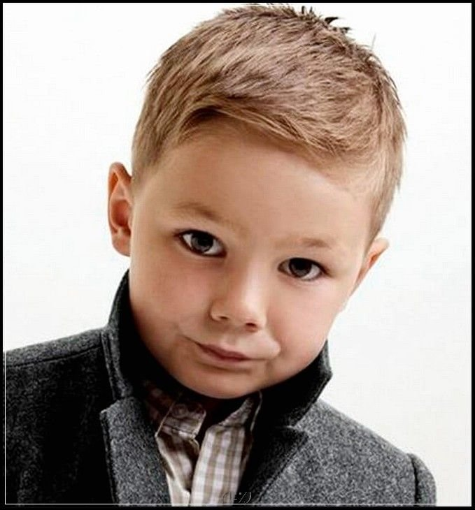 Free The Best Haircuts For Boy 2019 Most Popular E27 In Years Wallpaper