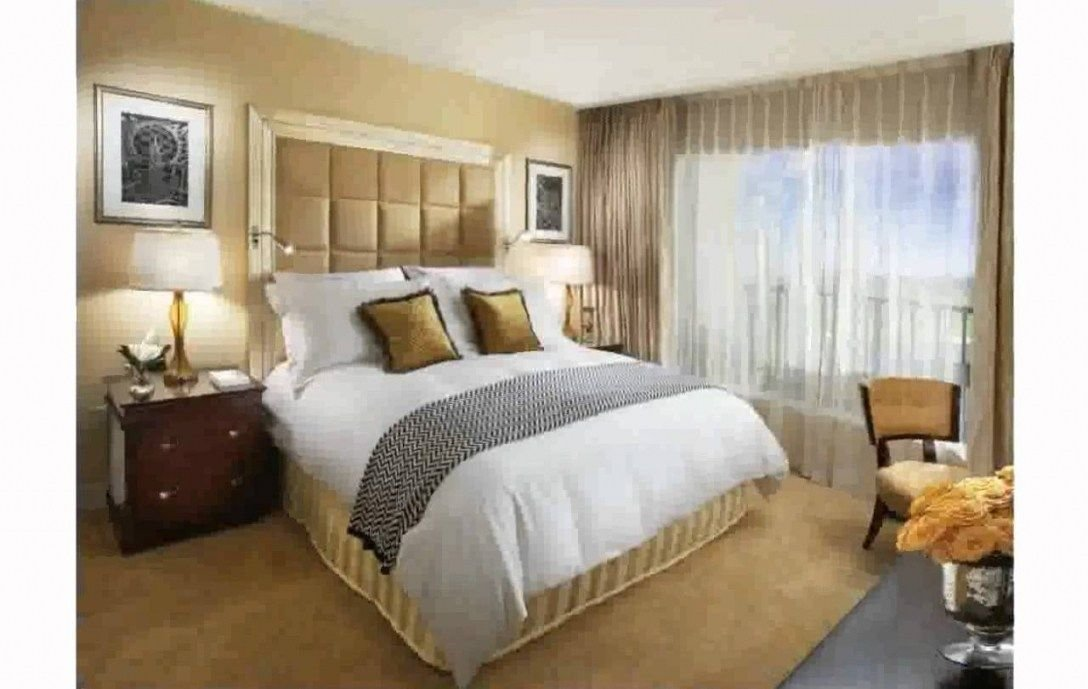 Best Top 10 Bedroom Decorating Ideas For A Single Woman Top 10 With Pictures