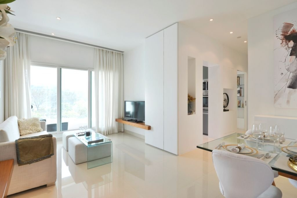 Best Rustomjee Azziano Homes Offer Vibrant Spaces Amenities With Pictures