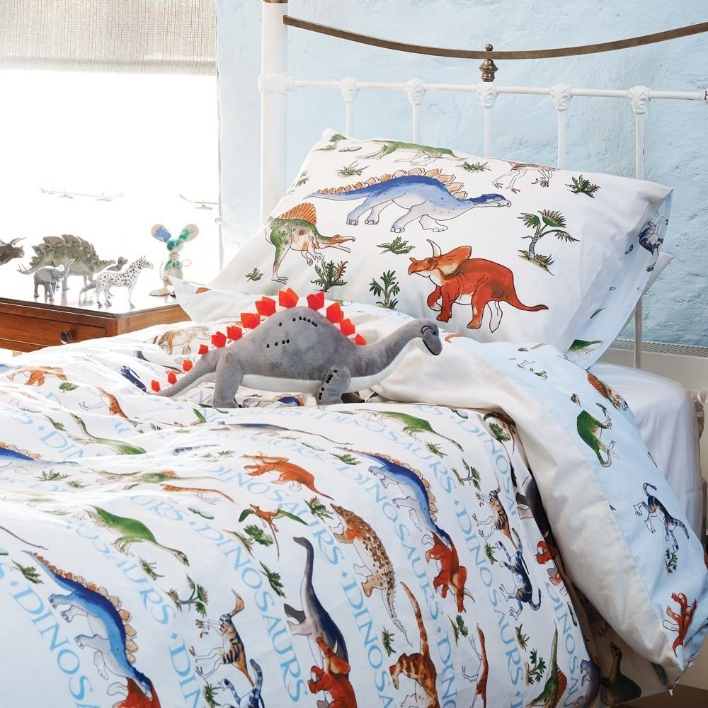 Best Dino Bedding Google Search Boys Bedroom Dinosaur With Pictures